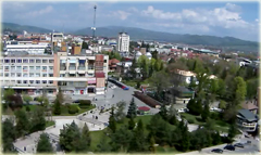 Webcam live Valcea